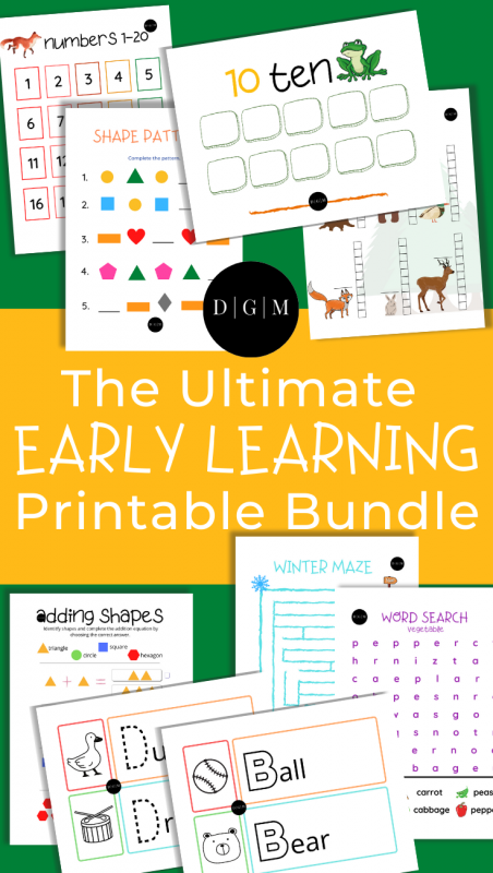Ultimate-Early-Learning-bundle-1.png